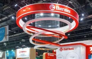 精彩回顾 | 迪拜国际建材展